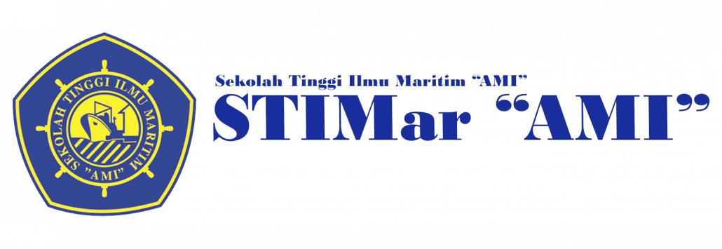 """STIMar """"AMI"""""""